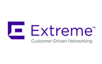 PASS_Extreme_logo_200x126.png